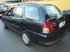 Foto Fiat / Palio Week Elx 1.4 Flex 2005