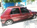 Foto Fiesta Completo 99 2000 1999