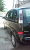 Foto Gm Chevrolet Meriva 09 10 1.4 completo gnv ou...