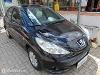 Foto Peugeot 207 1.4 xr 8v flex 4p manual 2011/
