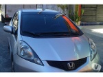 Foto Honda Fit LX 1.4 2010 - Perfeito Estado