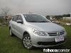 Foto Volkswagen voyage 1.6 total flex 2013 londrina...