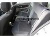 Foto Renault symbol expression 1.6 16V HI-FLEX 4P 2010/