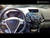 Foto Ford ecosport 1.6 freestyle 16v flex 4p manual...