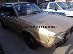 Foto Ford del rey belina ghia 1.6 2P 1984/ Alcool...