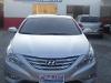 Foto Hyundai Sonata - 2011