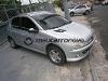 Foto Peugeot 206 sw presence 1.4 8V 4P 2008/ Flex PRATA