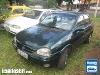 Foto Chevrolet Corsa Sedan Verde 1997/1998 Gasolina...