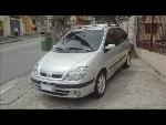Foto Renault scénic 1.6 privilegè 16v flex 4p manual...