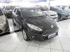 Foto Ford New Fiesta 1.6 Automatico 2014