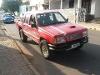 Foto Mitsubishi L200 4x4 R, diesel, 2000