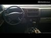 Foto Mitsubishi pajero sport 3.0 4x4 v6 24v gasolina...
