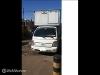 Foto Hyundai hr 2.5 tci hd longo com caçamba 4x2 8v...