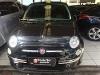 Foto Fiat 500 SPORT 1.4 16V 100cv Mec.