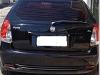Foto Fiat palio 1.0 mpi fire celebration 8v flex 4p...