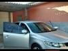 Foto Carro KIA Cerato 4 portas