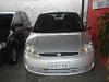 Foto Fiesta Hatch 1.6 Completo - Aeroauto Veiculos...