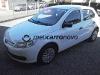 Foto Volkswagen gol power 1.6 8V (G5/NF) (kit-viii)...