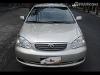 Foto Toyota corolla 1.6 xli 16v gasolina 4p...