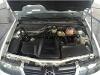 Foto Volkswagen parati 16v turbo 1.0MI 4P 2002/