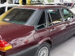 Foto Ford - versailles 2.0 - 1995 - VRCarros. Com.br
