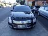 Foto Ford fusion 2.3 16v (at) 4P 2007/2008