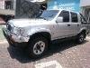 Foto Toyota Hilux DX 4x2 3.0 (cab. Dupla)