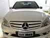 Foto Mercedes Benz C 250 1.8 CGI Sport (aut)