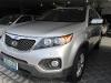 Foto Kia Sorento 3.5 S. 555 V6 4x2 24v Gasolina 4p...