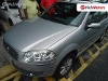 Foto Fiat siena 1.4 mpi fire elx 8v flex 4p manual...