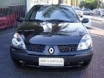 Foto Renault Clio Sedan Expression 1.6 16v 04/05