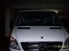 Foto Mercedes-Benz Sprinter 2.1 CDI 311 Street...