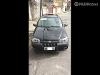 Foto Fiat strada 1.4 mpi fire ce 8v flex 2p manual...