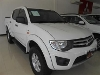 Foto L200 triton hls 4x2 cd 16v manual