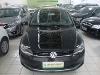 Foto Volkswagen Gol 1.6 VHT Highline I-Motion (Aut)...