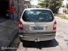 Foto Chevrolet zafira 2.0 mpfi elite 16v gasolina 4p...