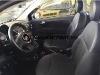 Foto Fiat 500 cult evo 1.4 8V(FLEX) (sport) 2p (ag)...