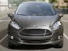 Foto New Fiesta Sedan 1.6 Se - 14 - Cat. Bcc4 -...