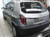Foto Chevrolet celta hatch life 1.0 VHC 8V 4P 2008/...