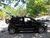Foto Volkswagen cross fox 2006 preta