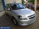 Foto Chevrolet Celta 1.0 4 PORTAS 4P Flex 2013/2014...