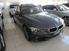 Foto BMW 320i 2.0 Plus (Aut)