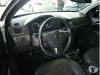 Foto Chevrolet vectra 2.0 sfi gt hatch 8v em Brasil