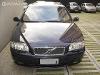Foto Volvo s80 2.9 v6 gasolina 4p automático /1999
