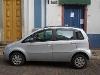 Foto Fiat Idea 2008