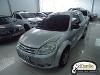 Foto Ford KA - Usado - Prata - 2011 - R$ 19.900,00