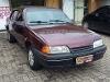 Foto Chevrolet Monza GL 2.0 8v 94 Porto Alegre RS...