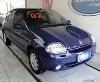 Foto Renault Clio Hatch