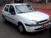 Foto Ford Fiesta 1.0 Mpi Gl 8v