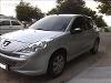 Foto Peugeot 207 1.4 xr 8v flex 4p manual /2012